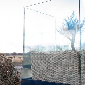 BASE-Glazen-Windscherm-1