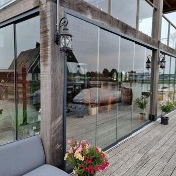 Glazenschuifwand-4