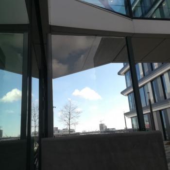 Square Glazen Schermen Amsterdam 4